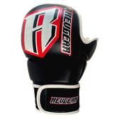 Revgear MMA Training Gloves
