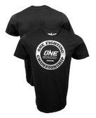 ONE Fighting Championship Official Shirt