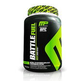 MusclePharm Battle Fuel