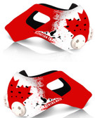 Training Mask 2.0 Canada Sleeve