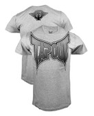 Tapout Soldiers Shirt