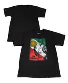 UFC Cain Velasquez Youth Shirt