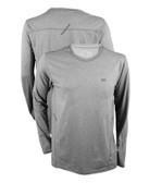 RVCA Quest L/S Shirt
