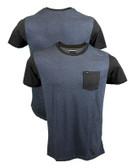 RVCA Change Up Shirt