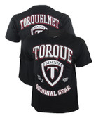 Torque Walkout Shirt