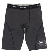 RVCA Pressure Compression Short