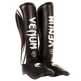 Venum Challenger 2.0 Standup Shin Guards