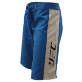 UFC Womens Linear Applique Boardshorts