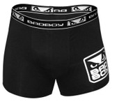 Bad Boy Contender Boxer Shorts
