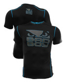 Bad Boy Carbon Rash Guard