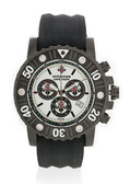 Affliction Gents Chronograph Watch