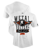 Metal Mulisha Vessel Shirt