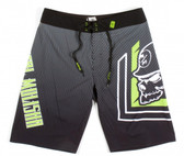 Metal Mulisha Mighty Boardshorts