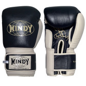 WIndy Muay Thai Style Safety Training Gloves