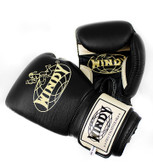 Windy Heavy Hitters Training Gloves