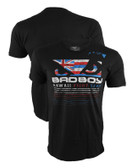 Bad Boy Hawaii Fight Team Shirt