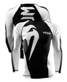 Venum Giant Rashguard Long Sleeve