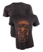RVCA Gold Coast Shirt