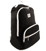 RVCA Nine Backpack