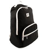 RVCA Nine Backpack