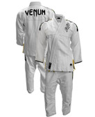 Venum BJJ Competitor Single Weave Gi