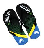 Venum Electron 3.0 Sandals
