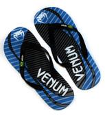 Venum Board Sandals