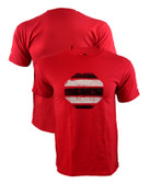 UFC Stamped Shirt
