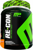 Muscle Pharm  RECON 2.64 lbs.