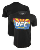 UFC Arizona Shirt
