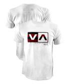 RVCA Eko Box Shirt