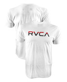 RVCA Cycle Shirt