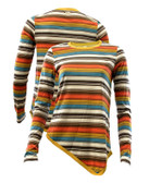 RVCA Quintana Roo Women's Shirt
