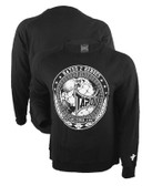 Tapout Bonafied Crewneck Sweatshirt