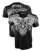 Affliction Sunderland Shirt