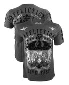 Affliction Miser Shirt