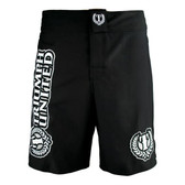 Triumph United Sabre Fight Shorts