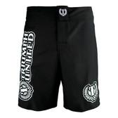 Triumph United Sabre Fight Shorts