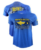 Bad Boy Alexander Gustafsson 165 Walkout Shirt
