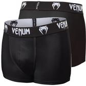 Venum Elite Boxer Shorts