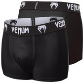 Venum Elite Boxer Shorts