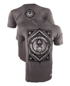 Affliction Mass Exposure Shirt
