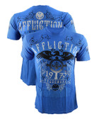 Affliction Conviction Shirt