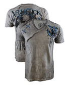 Affliction First Hope Shirt
