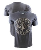 Affliction Divio Timeworn Shirt