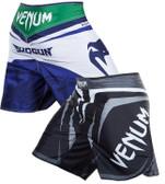 Venum Shogun Rua UFC Edition Fight Shorts