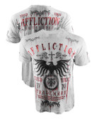 Affliction Tried and True Shirt