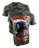 Affliction Death Dealer Shirt