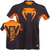 Venum Hurricane X Fit Shirt