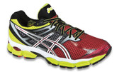 Asics Gel-Cumulus 14 Mens Running Shoes